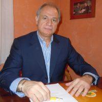 Giuseppe Fiore