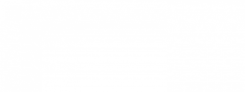 Friselle con caponatina cruda e tonno scottato